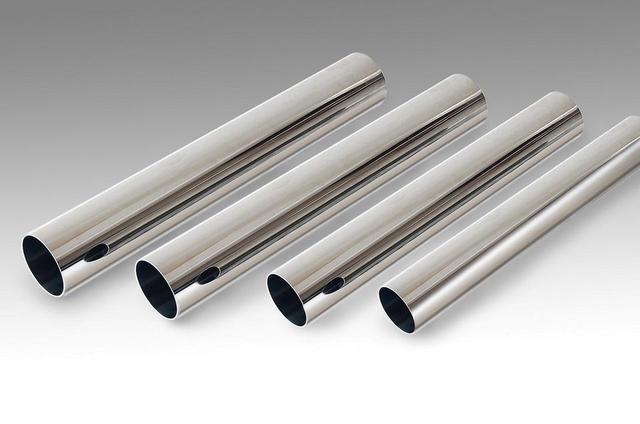 各系列不锈钢的主要应用领域有哪些